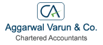 Aggarwal Varun & Co.