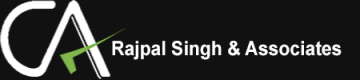 Rajpal Singh & Associates