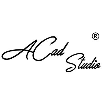 Architecture Firms in Gurgaon- ACad Studio