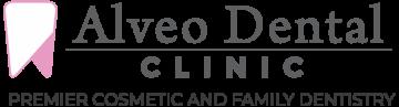 Alveo Dental Clinic