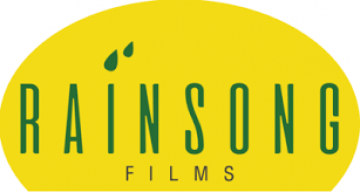 Rainsong Films Production House in Delhi