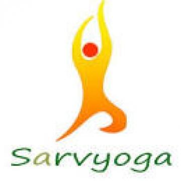 Sarvyoga Centre
