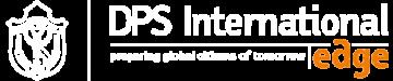 DPS INTERNATIONAL EDGE