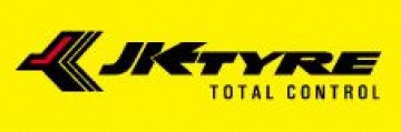 JK Tyre Steel Wheels, Standard Tyre & Batteries
