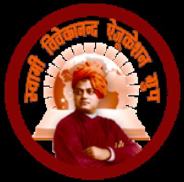 Swami Vivekanand Institute