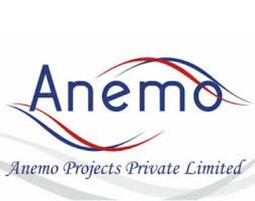 Anemo Project Pvt Ltd
