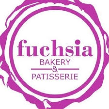 FUCHSIA BAKERY & PATISSERIE