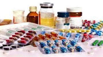 Medigreen Pharmacy
