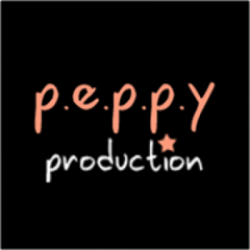 Peppy Production