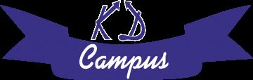KD Campus