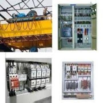 SnS Engineering Pvt Ltd