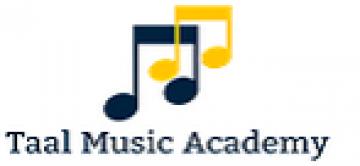TAAL MUSIC ACADEMY