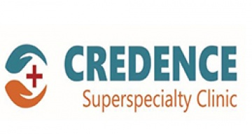 Credence Superspecialty Clinic Gurgaon