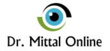Dr. Mittal