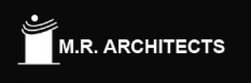 M.R. Architects