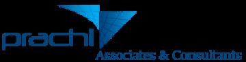 Prachi Associates & Consultant (architects in Gurgaon)