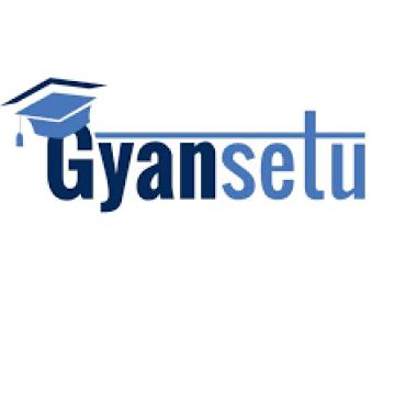 GyanSetu- Python Training