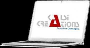 Kalsi Creations