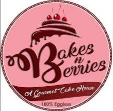 Bakes N Berries