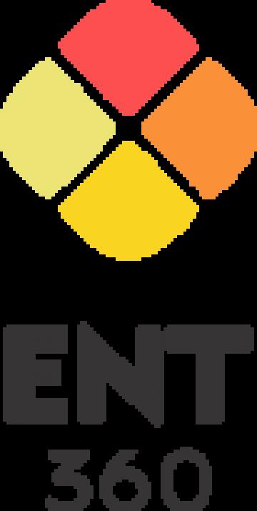 ENT360