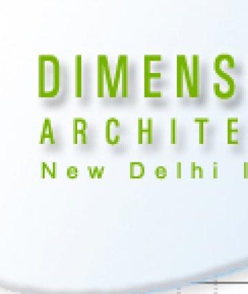 Dimension Architects
