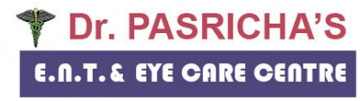 Dr. Pasricha's E.N.T. & Eye Care Centre