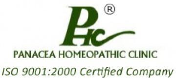 Panacea Homoeopathic Clinic Pvt Ltd.
