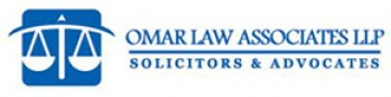 OMAR LAW ASSOCIATES LLP