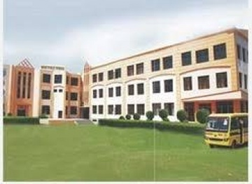 N B Constructions Private Limited